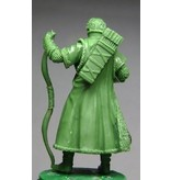 Dark Sword Miniatures GoT Theon Greyjoy