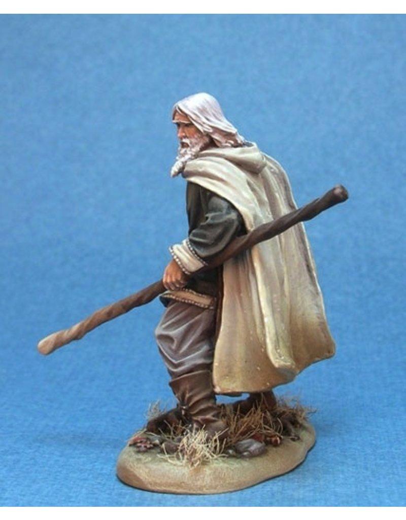Dark Sword Miniatures GoT Arston Whitebeard