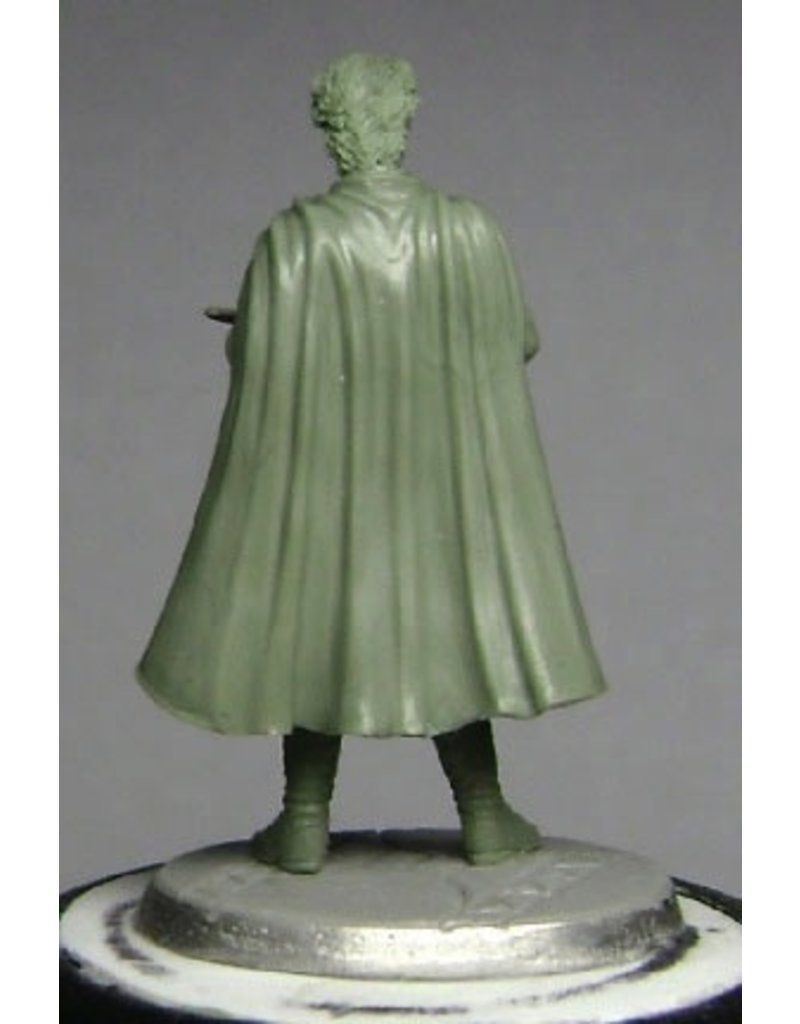 "Dark Sword Miniatures GoT Petyr Baelish ""Little Finger"""