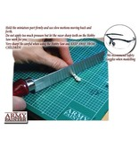 Army Painter TL5014 Hobby Saw