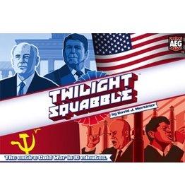 AEG Twilight Squabble