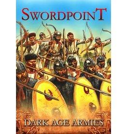 Gripping Beast DIRECT Swordpoint: Dark Age Armies
