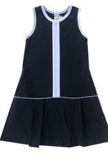 SET SET Renea dress