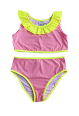 SET SET Tabby swim 2pc