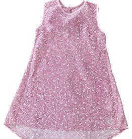 SET SET Danielle dress