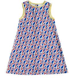 SET SET Darla dress