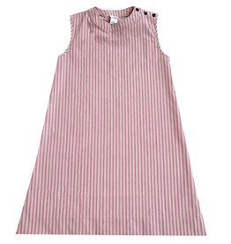 SET SET Chloe dress