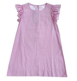 SET SET Lisa Dress