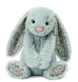 Jellycat Jellycat Blossom Bunny Med