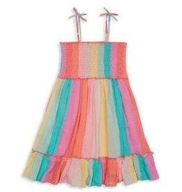 Peek Kids Peek Baja Dress