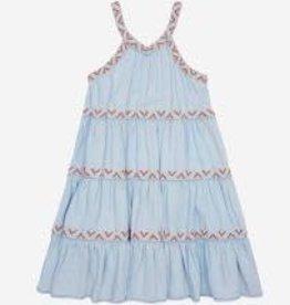 Peek Kids Peek Saraphina Dress