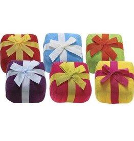 TOPS Malibu Surprise Gift Box