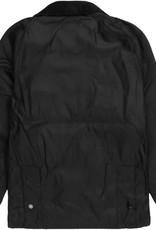 Barbour Barbour Classic Bedale Navy Coat
