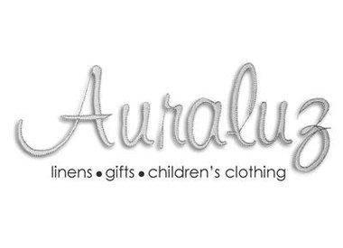 Auraluz