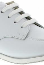 Footmate Seraph 100 White
