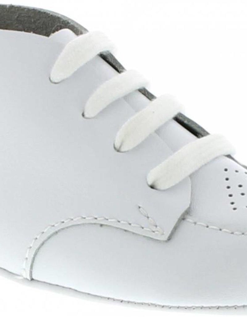 Footmate Crib White