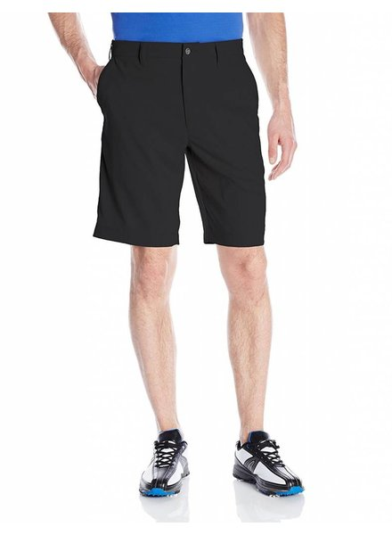 Callaway Callaway Black Mens Golf performance Shorts