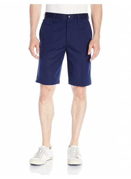 Callaway Callaway Mens Golf performance Shorts Navy