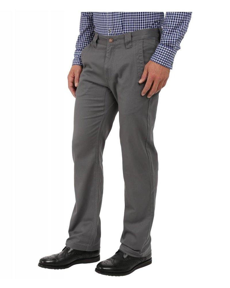 Pendleton Pendleton Men's Transit Pant Stone