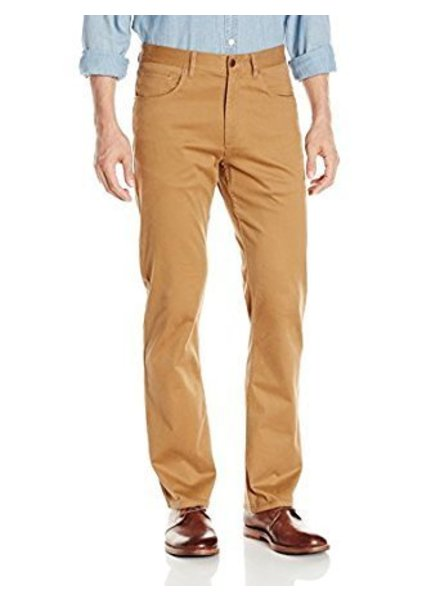 Pendleton Pendleton Men's Compass Five-Pocket Pant