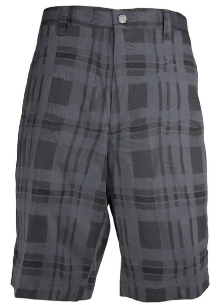 Callaway Callaway Grey Challenge Performance Short