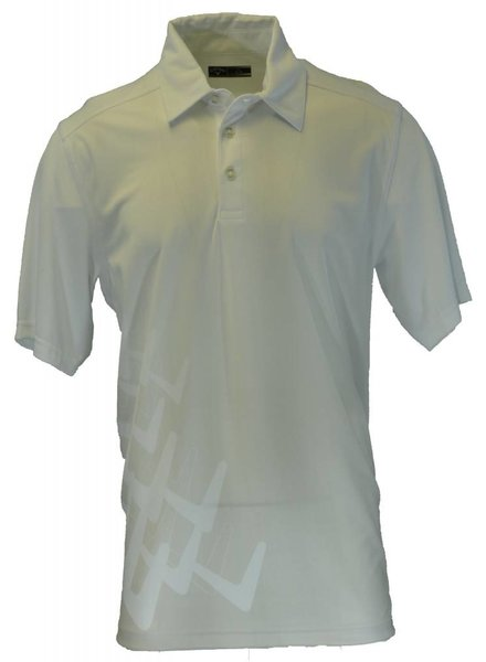 Callaway Callaway Bright White Polo