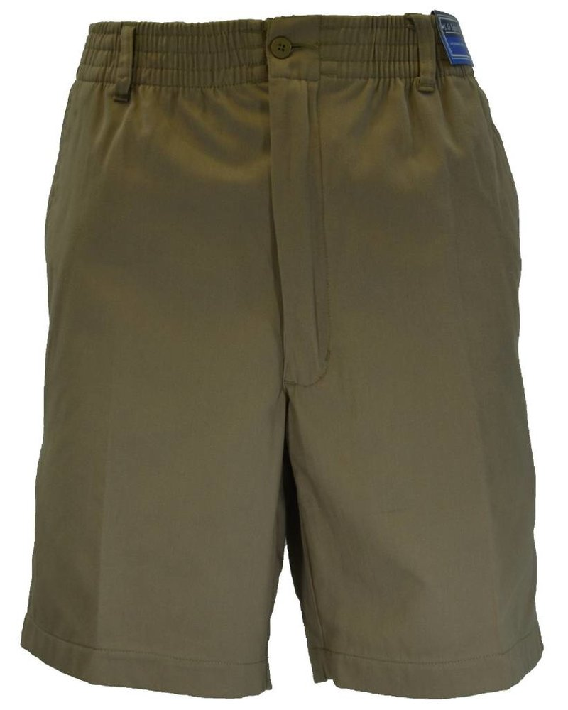 LD Sports Men's Large Khaki Shorts