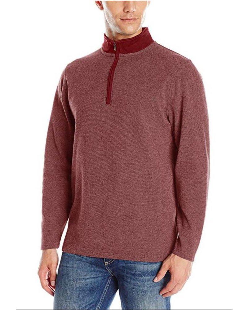 Pendleton Pendleton Men's Journey Half-Zip Shirt