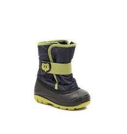 Kamik Kamik Snowbug3 Toddler Snow Boot