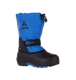 Kamik Kamik Waterbug5 Kid's Snow Boot