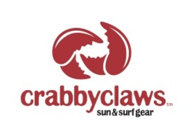 Crabby Claws