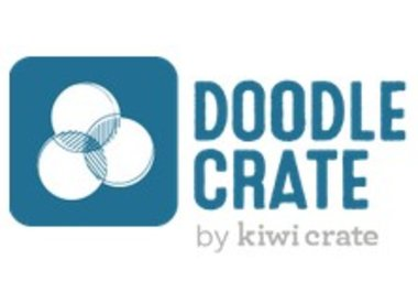Doodle Crate