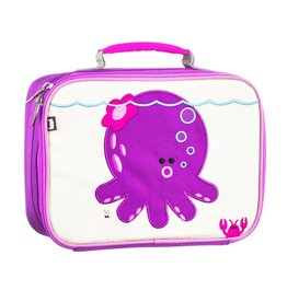 Beatrix Lunch Box - Penelope the Octopus