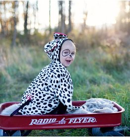 Great Pretenders Great Pretenders Dog Toddler Cape