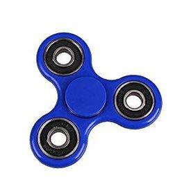 Fidgets for your Digits Fidgets for your Digits - Fidget Spinner