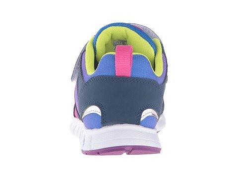 Tsukihoshi Tsukihoshi Child Rainbow Sneaker