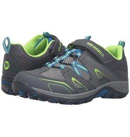 Merrell Merrell Trail Chaser Youth Sneaker