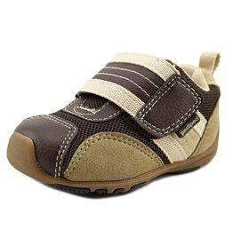 Pediped Pediped Flex - Adrian Chocolate