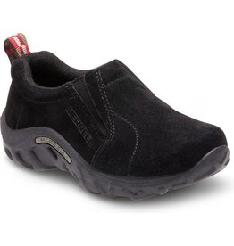 Merrell Merrell Kid's Jungle Moc