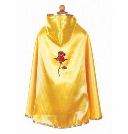 Great Pretenders Great Pretenders Reversible Snow White/Belle Cloak 5/6