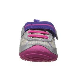 Stride Rite Stride Rite - Jamie Toddler Sneaker