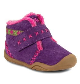Pediped Pediped - Rosa Infant/Toddler Shoe