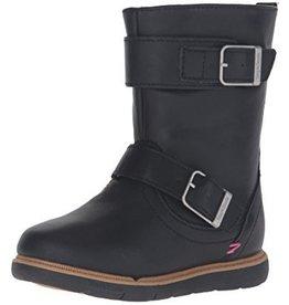 Step & Stride Step & Stride Lara Boot