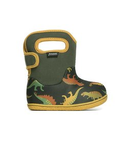 Bogs Baby Bogs Owls and Dinos