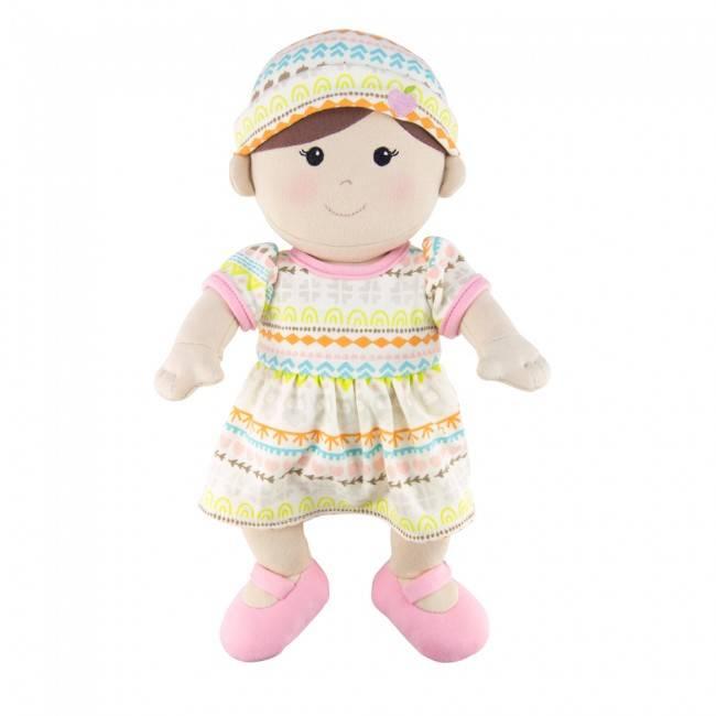Apple Park Apple Park Toddler Girl