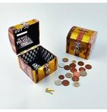 Floss & Rock Floss & Rock Pirate Money Box