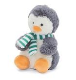 JellyCat Jellycat - Little Poppet Penguin