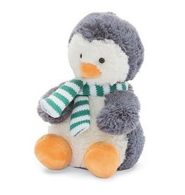 JellyCat Jellycat - Little Poppet Penguin