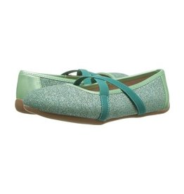 Livie & Luca Livie & Luca Aurora Ballet Flat (Youth)