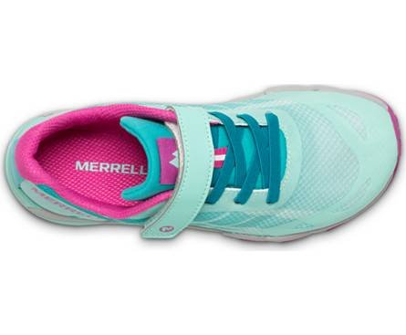 Merrell Merrell Bare Access Sneakers